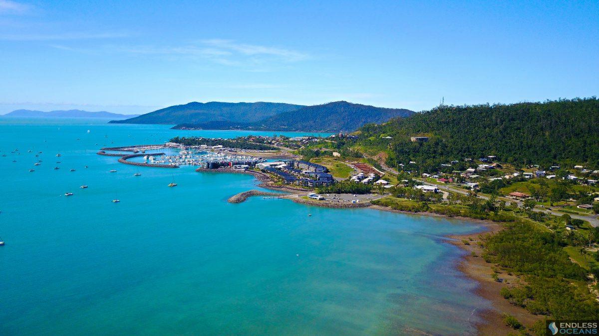 abell-point-marina-coast