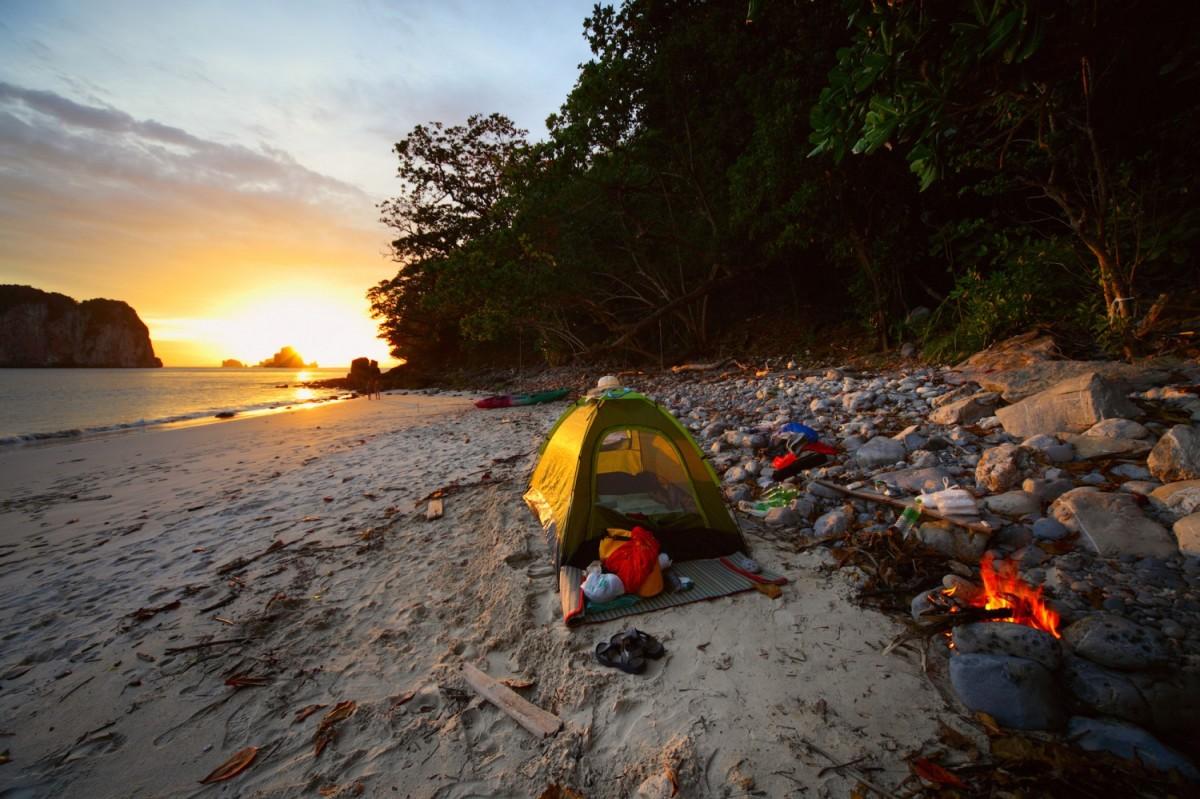 Beach-Camping-1500x999