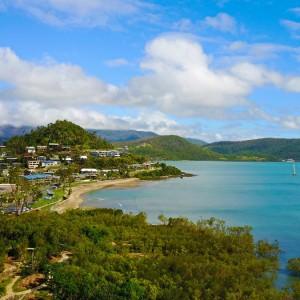 cannonvale-beach-coast