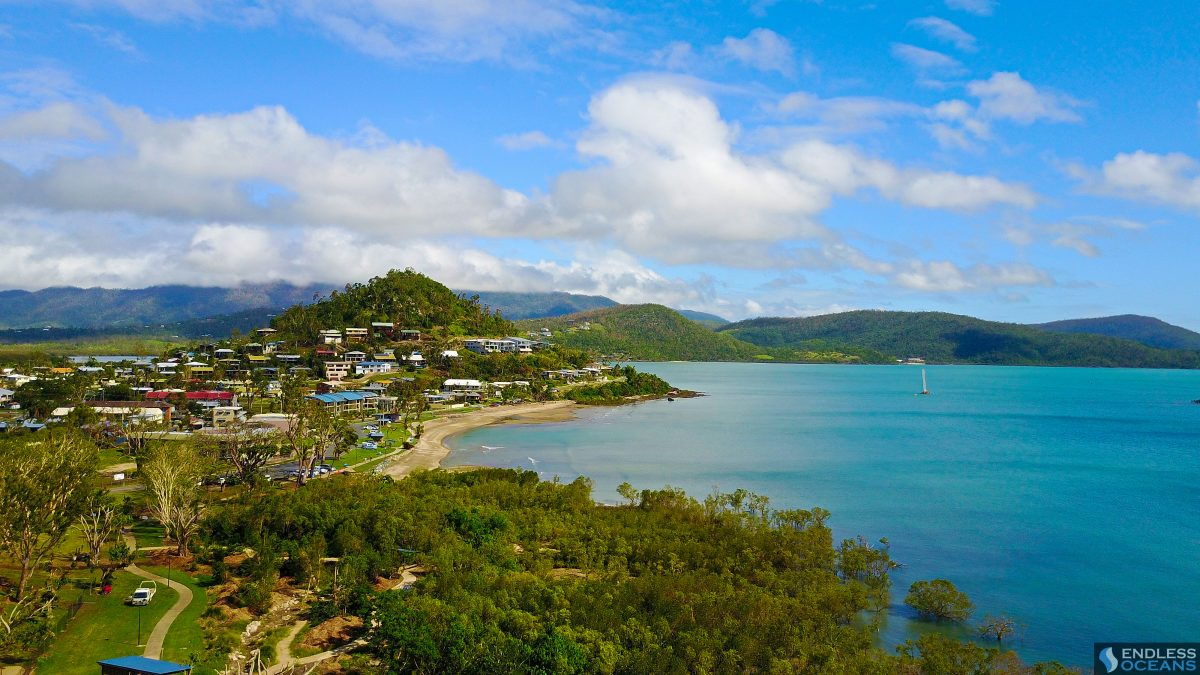cannonvale-beach-coast