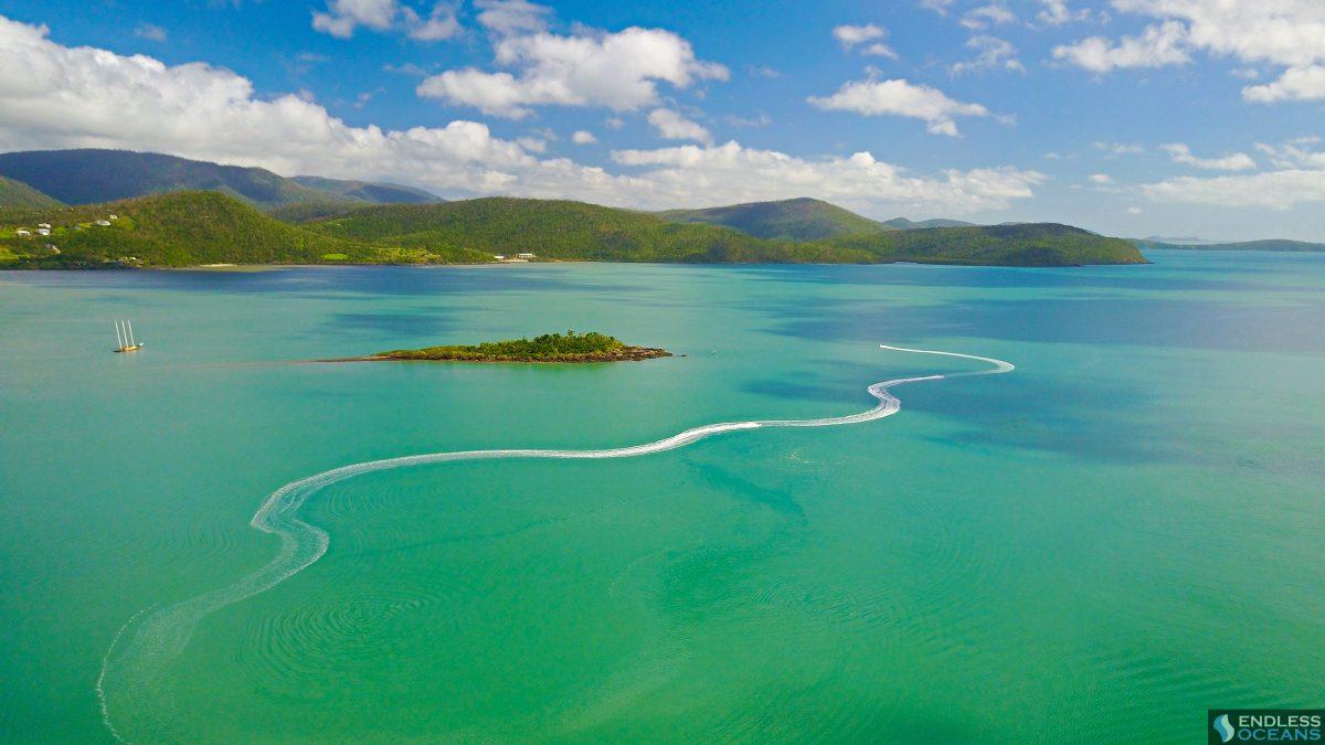 cannonvale-beach-pigeon-island