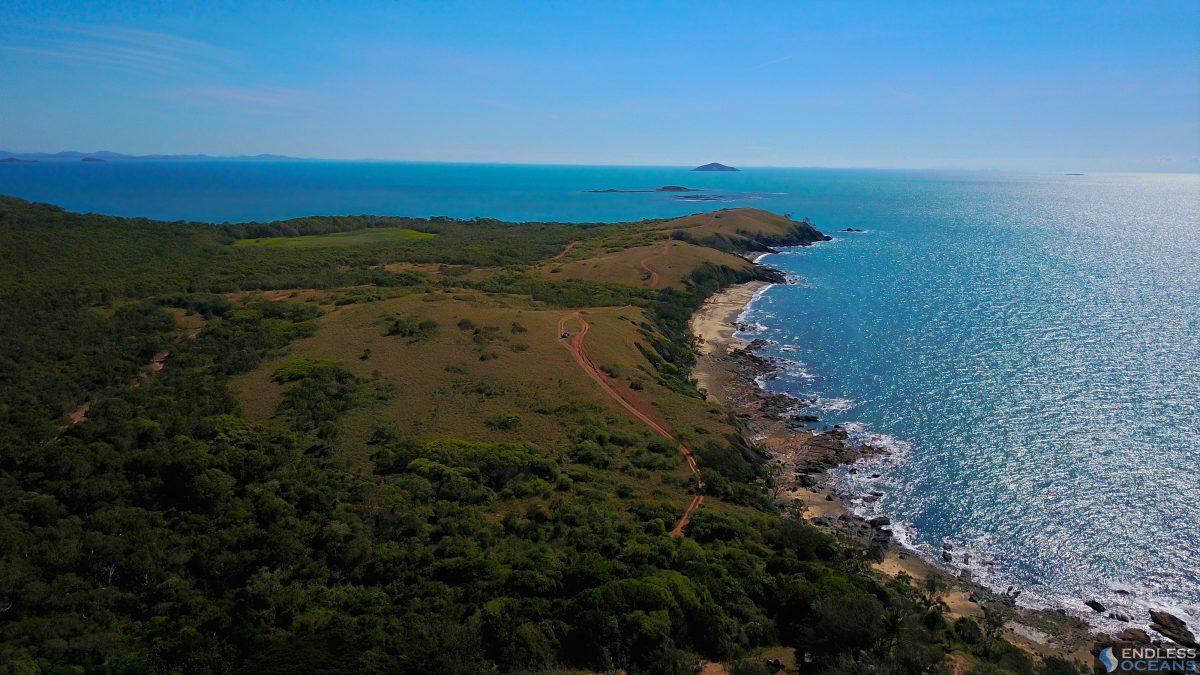 cape-palmerston-lookout-coast