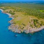 Cape Palmerston National Park - Lookout
