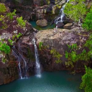 cedar-creek-aerial