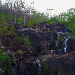 cedar-creek-cliff-wall
