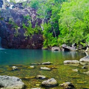 cedar-creek-pool
