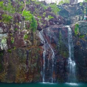 cedar-creek-waterfall