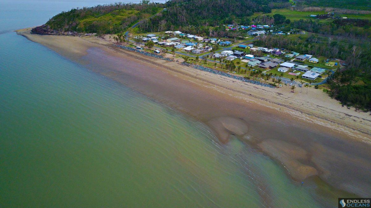 conway-beach-coast
