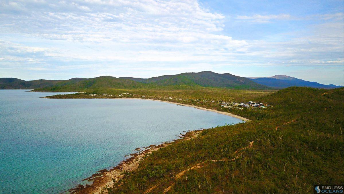 ding-beach-aerial