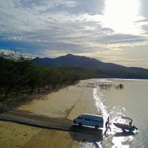 dingo-bach-boat-ramp