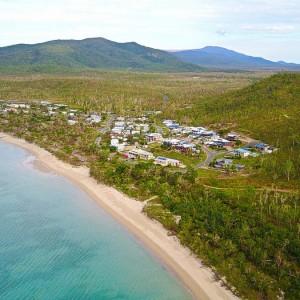 dingo-beach-coast