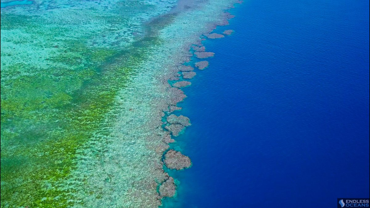 great-barrier-reef-edge