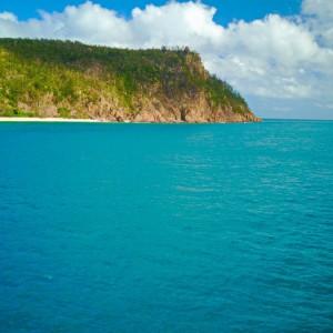 hayman-island-beach