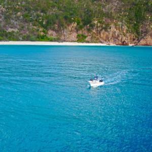 hayman-island-blue-water