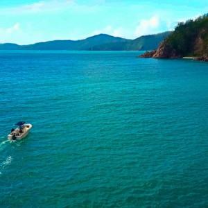 hayman-island-fishing