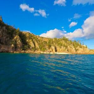 hayman-island-secluded-beach