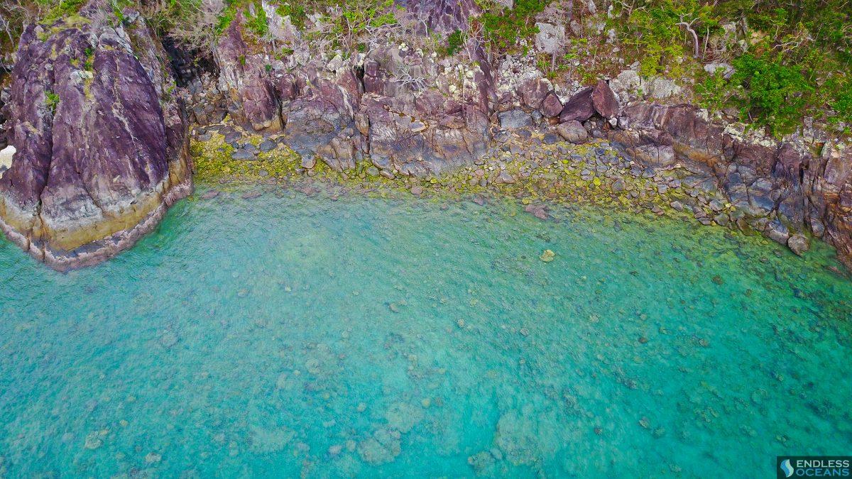 hook-island-cliffs