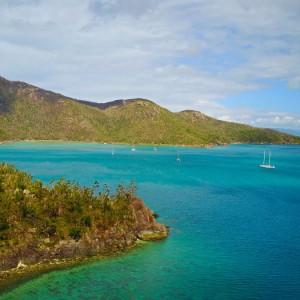 hook-island-headland