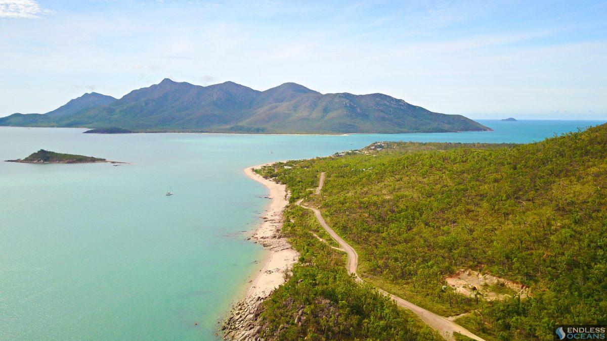 hydeaway-bay-gloucester-island