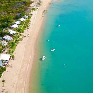 hydeaway-bay-montes-resort