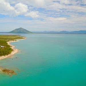 hydeaway-bay-secluded-beaches