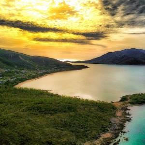 hydeaway-bay-sunset