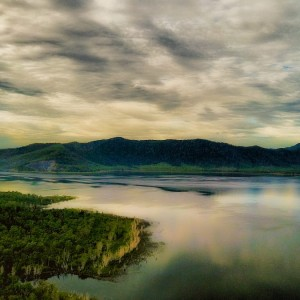 peter-faust-dam-Barramundi-territory