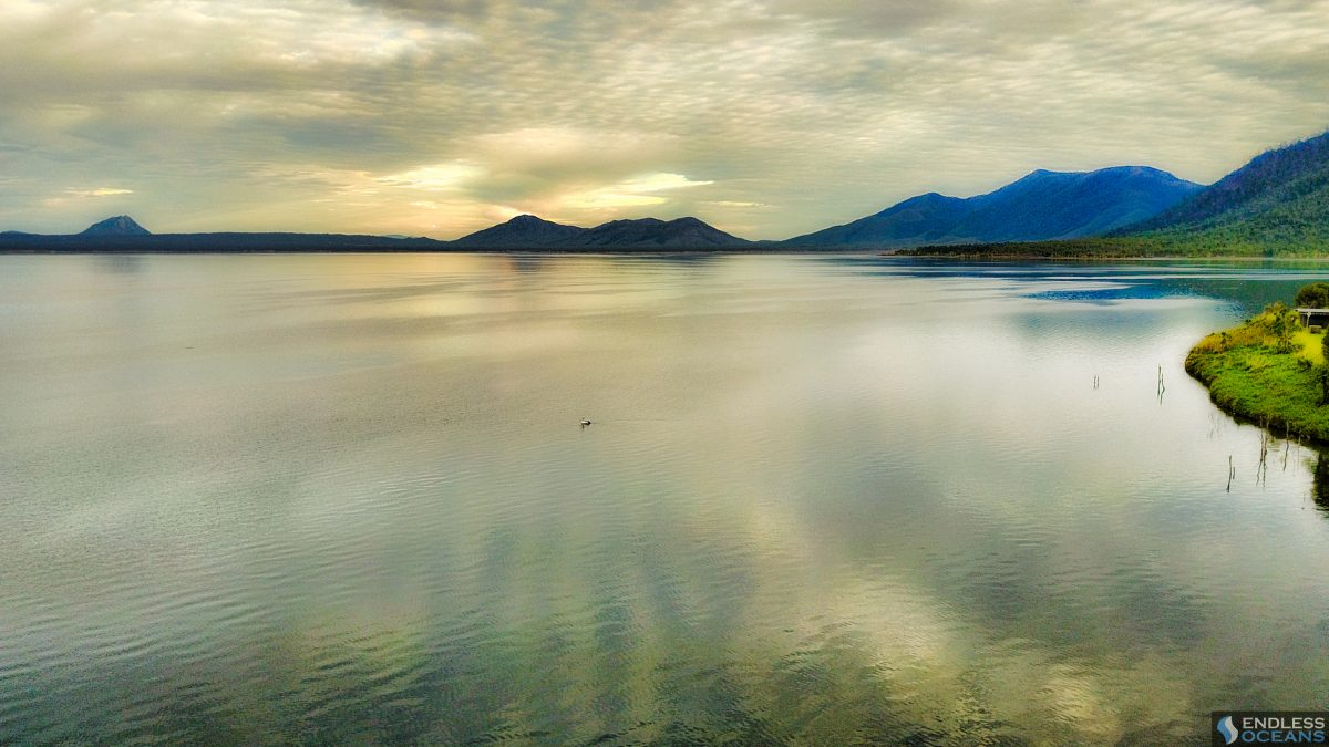 peter-faust-dam-sunrise