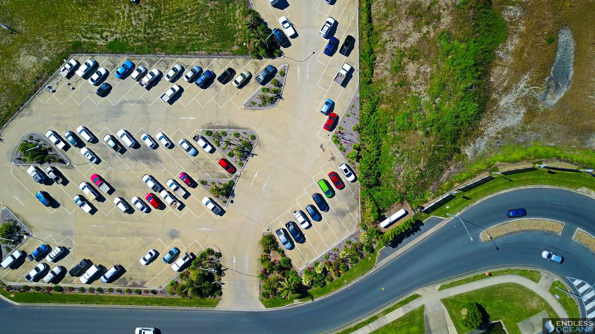 port-of-airlie-carpark