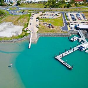 port-of-airlie-low-tide