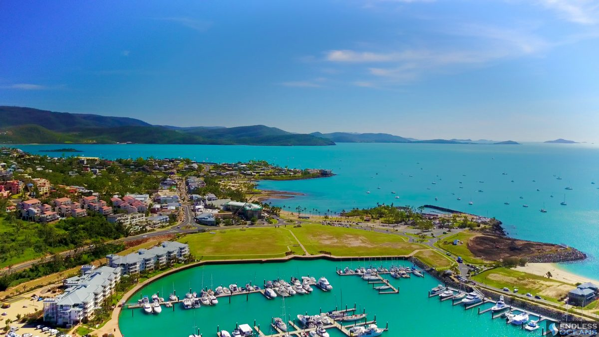 port-of-airlie-marina