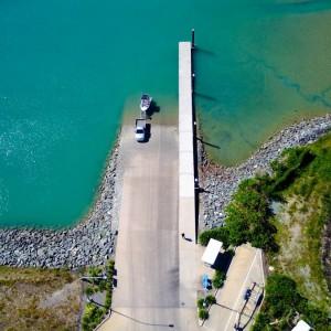 port-of-airlie-ramp-aerial