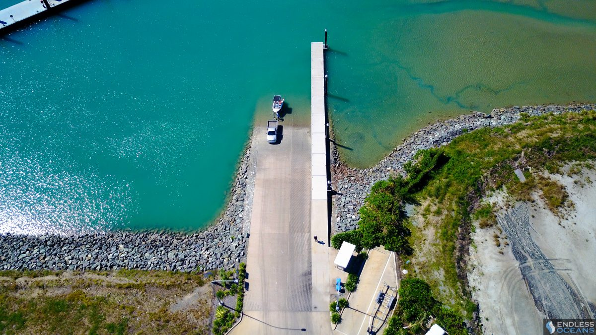 port-of-airlie-ramp-aerial