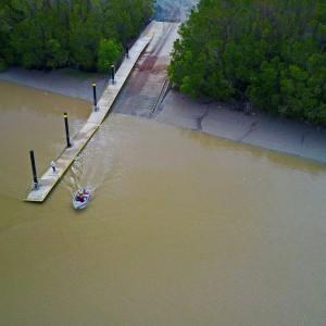 proserpine-river-boat