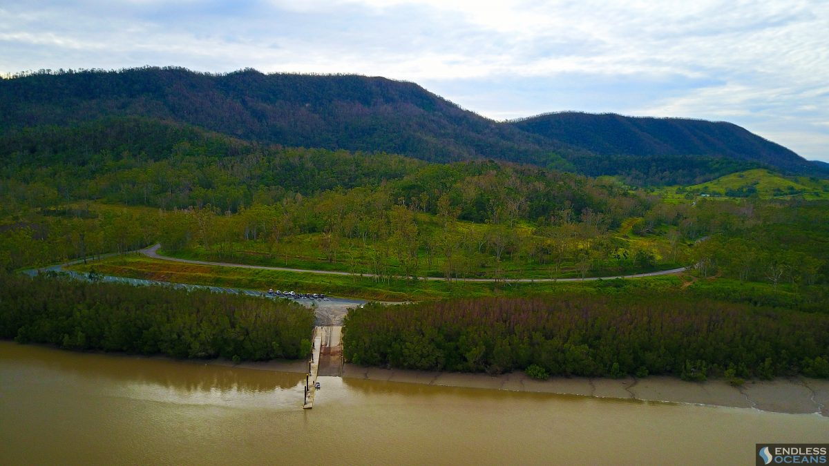 proserpine-river-boat-ramp
