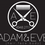 Adam & Eve Hair|Face|Body