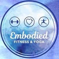 Embodied Fitness and Yoga