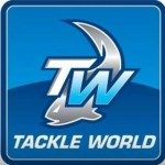 Tackle World Mackay