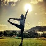 Vartamana yoga and spa