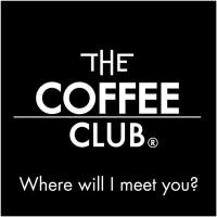 The Coffee Club Mackay