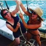 Whitsunday Sailing Adventures