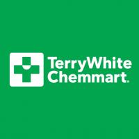 Terry White Chemist Mackay