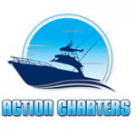 Action Charters