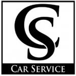 CS Car Service