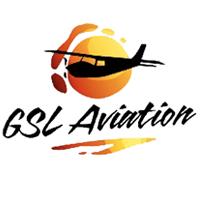 GSL Aviation