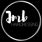 JMB Hairdressing
