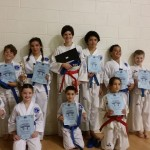 Whitsunday Taekwondo