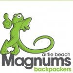 Magnums Backpackers