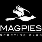Magpies Sporting Club Ltd