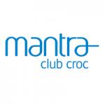 Mantra Club Croc